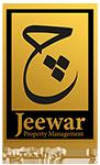 Jeewar